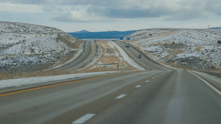Interstate 80 (I-80), 2019-12-15 (IMGP4755)